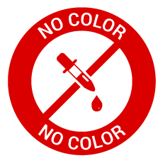 No Color