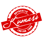 Kumar's Boston