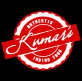 Kumar's Boston